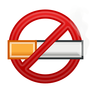 No Smoking-piture.png